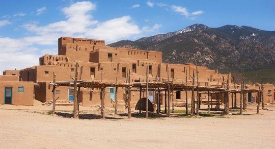Taos-pueblo-new-mexico_main-1458491818