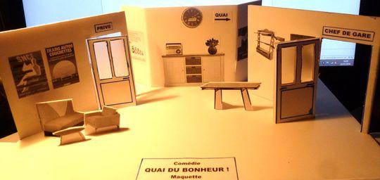Maquette_d_cors_quai_du_bonheur__-1458493899