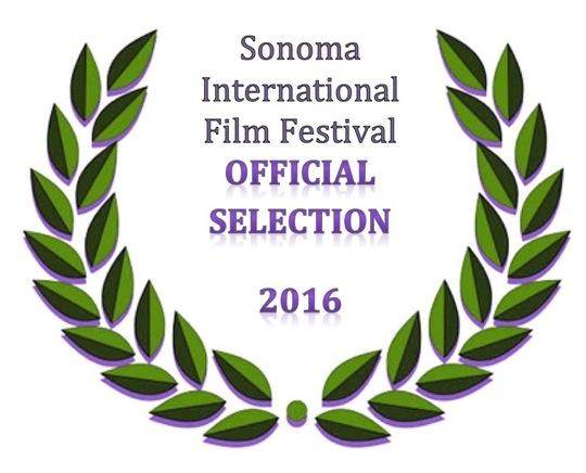 Sonoma_international_film_festival_official_selection_2016_logo-1458497272