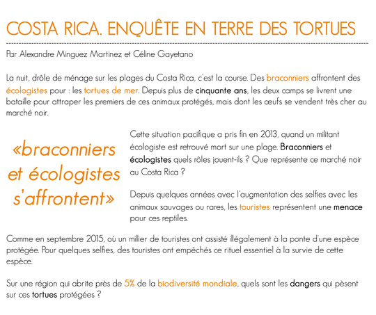 Presentation_costarica-1458498748