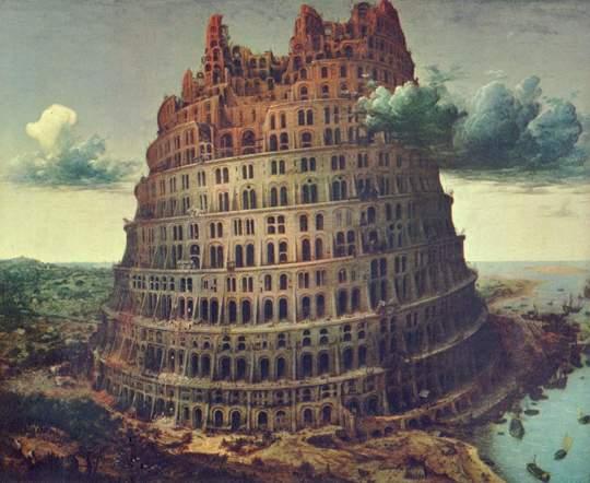 Babel-1458515197