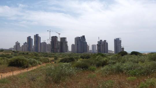 Netanya_ville_nouvelle-1458515340