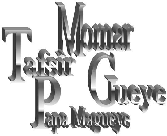Tpmg_logo_01-1458523658