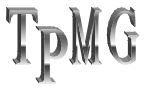 Tpmg_logo-1458523711