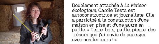 Carole-1458551788