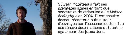 Sylvain-1458551807