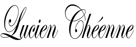 Lucien_logo-1458555772