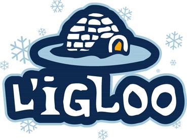 Igloo-1458556817