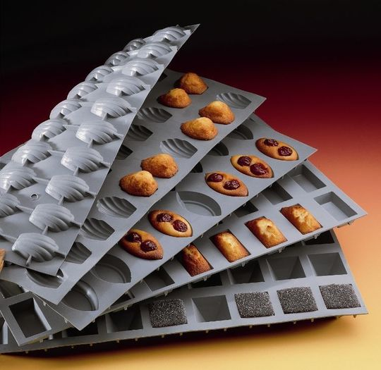 Moule-silicone-elastomoule-1458573669