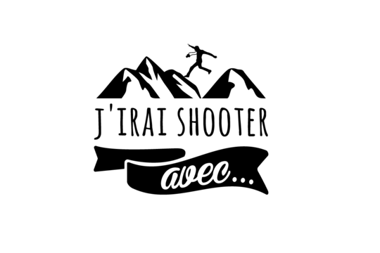 Logo-jisa-noir-1458574249