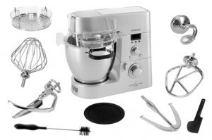 Accessoires-cooking-chef-kenwood-300x199-1458575247