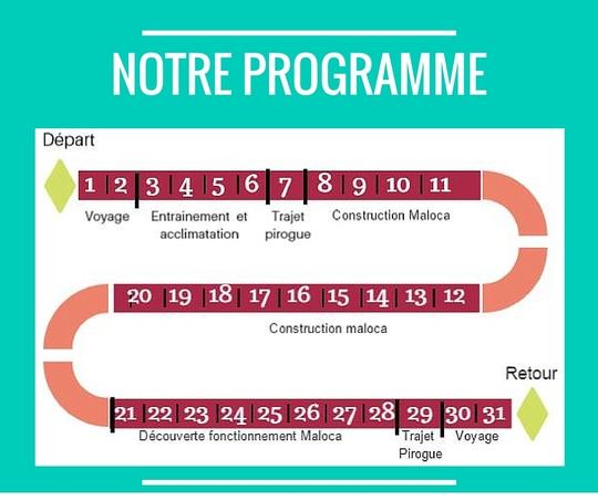 Programme-1458579296