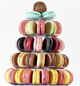 Support_macarons-1458580540