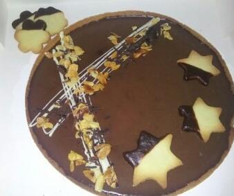 Tarte_chocolat-1458580811
