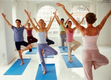 Yoga-groupe-1458581437