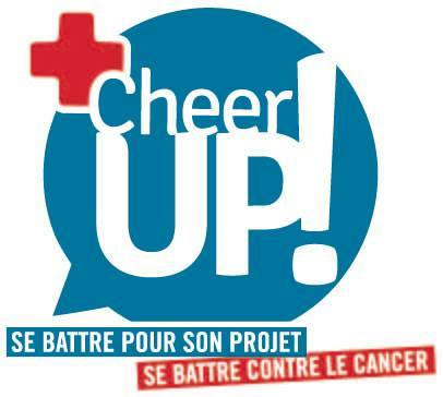Cheeruplogo-1458603254
