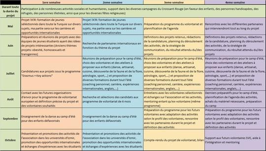 Agenda-1458630433