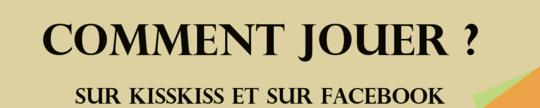 Titre_commentjouer2-1458638595