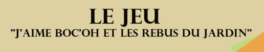 Titre_jeu2-1458638789