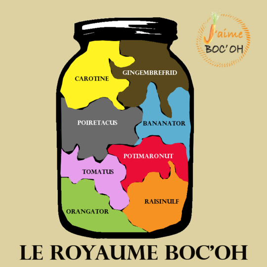 Bocalfinalfinal-1458639287