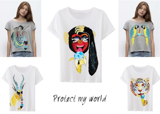 Protect_my_world-1458641407