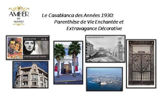 Diapositive1-1458645493