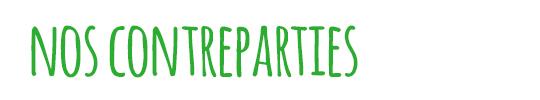 Nos_contreparties-1458653359