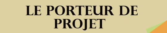 Porteur_de_projet-1458655738