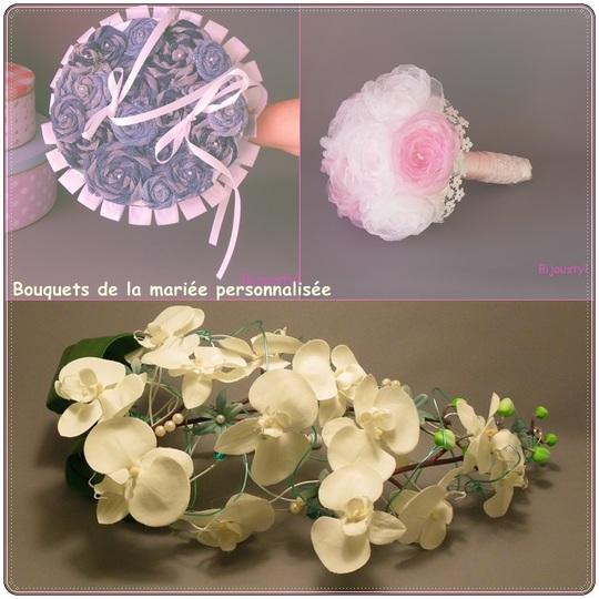 Sliderbouquets14-1458657416