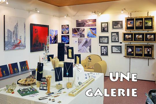 Galerie-1458658105