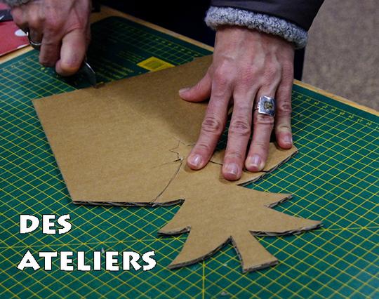 Ateliers-1458660440