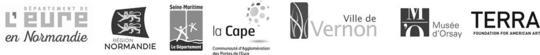 Barre_logo_fondateurs_gris-1458664822