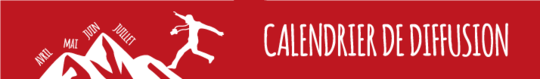 Calendrier-1458666341