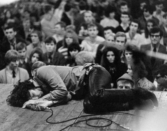 Morrison-concert-1458682311