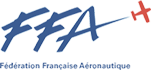 Logo-ffa-1458728536