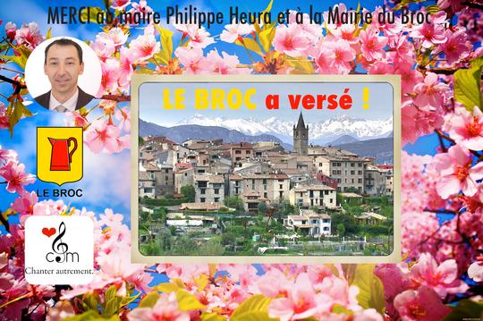 Lebroc-1458729179