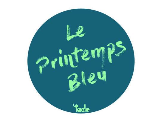 Logo_printemps_bleu-1458729464
