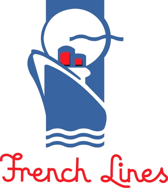 Logo_french_lines-1458738631