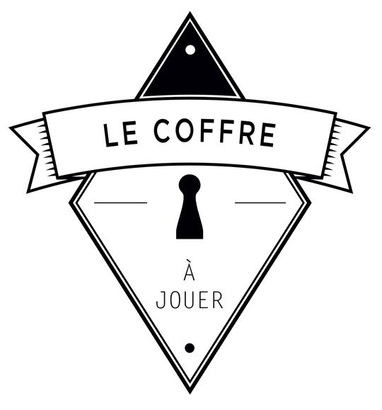 Logo-1458739144