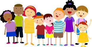Enfant-1458743064
