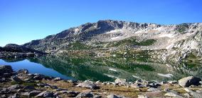 Lake-1458757879