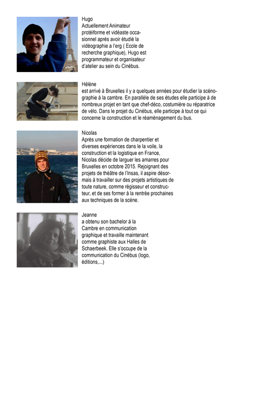 Presentation_equipe_cinebus-1458767509