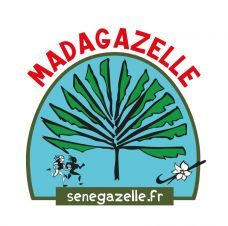 Logomadagazelle-829-px-1458808670