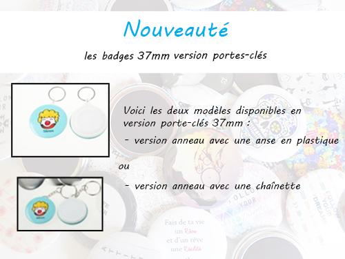 Nouveaut_1bis-1458812051