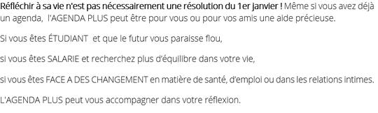 Agenda_plus_pour_qui_texte-1458813340