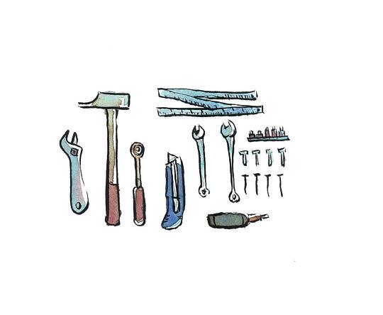 Les_outils-1458814116