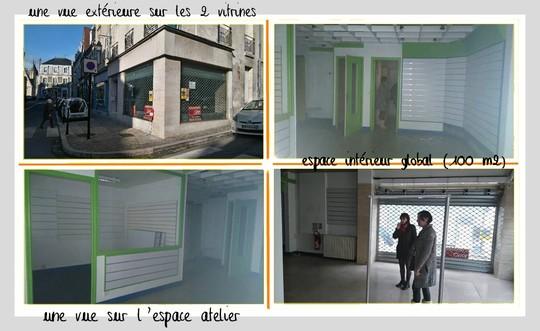 Boutique-1458816902