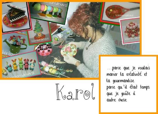 Karol-1458817325