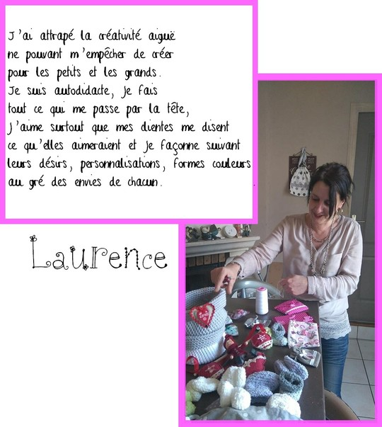 Laurence-1458817513