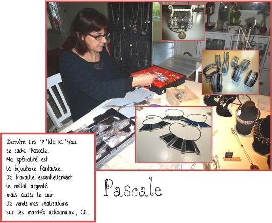Pascale-1458817652